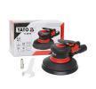 Kaufen Sie Schleifmaschinen-Zubehör YT-09739 zum Tiefstpreis!