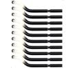 Kaufen Sie Rohr- & Leitungs-Reibahlen YT-22361 zum Tiefstpreis!