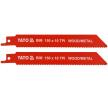 Stichsägen YT-33930 Niedrige Preise - Jetzt kaufen!