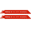 Stichsägen YT-33934 Niedrige Preise - Jetzt kaufen!