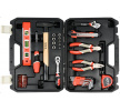 Werkzeugsatz YT-38920 Niedrige Preise - Jetzt kaufen!