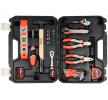 Værktøjssæt YT-38920 med en rabat — køb nu!