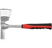 Økser YT-4564 med en rabat — køb nu!