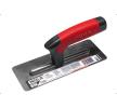 Murerskeer og pudsebrædder YT-5214 med en rabat — køb nu!