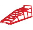 YT-55670 Rampes de levage YATO à petits prix à acheter dès maintenant !