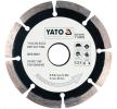 Schleifmaschinen YT-6002 Niedrige Preise - Jetzt kaufen!