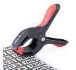 Koop nu Hamer koppen & doppen YT-64270 aan stuntprijzen!
