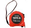 Kaufen Sie Maßbänder & Lineale YT-71155 zum Tiefstpreis!