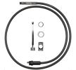 Kaufen Sie Videoskop- & Endoskop-Kamerasonden YT-7296 zum Tiefstpreis!