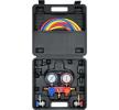 YATO YT-72990 : Compresseur de climatisation pour Twingo c06 1.2 1999 58 CH à un prix avantageux