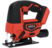 Stiksave YT-82823 med en rabat — køb nu!