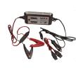 YATO YT-83031 Autobatterie Ladegerät Erhaltungsladegerät, 4A, 12V niedrige Preise - Jetzt kaufen!