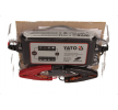 YT-83032 Batteriladdare bärbar YATO