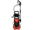 YT-85915 Painepesurit 360l/h YATO-merkiltä pienin hinnoin - osta nyt!