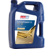 5W-30 Motoröl - 4025377213057 von EUROLUB im Online-Shop billig bestellen