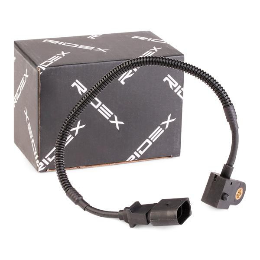 RIDEX | Sensor, Nockenwellenposition 3946S0208