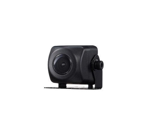 Ostaa ND-BC8 PIONEER 14.4V, Matta, Musta Peruutuskamera ND-BC8 edullisesti