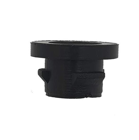 Origine Support bloc du filtre a air PLANET TECH PL4408 ()
