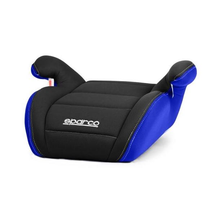 00924NRAZ SPARCO blau, schwarz, 2, 3 Gewicht des Kindes: 15-36kg Kindersitzerhöhung 00924NRAZ günstig kaufen