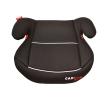 Carkids 4310000 Kindersitzschale schwarz, II-III niedrige Preise - Jetzt kaufen!