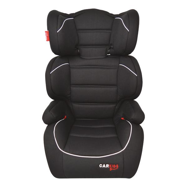 4310002 Kindersitz Carkids - Markenprodukte billig