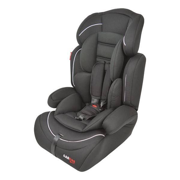 4310004 Kindersitz Carkids in Original Qualität