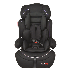 4310004 Kindersitz Carkids Test