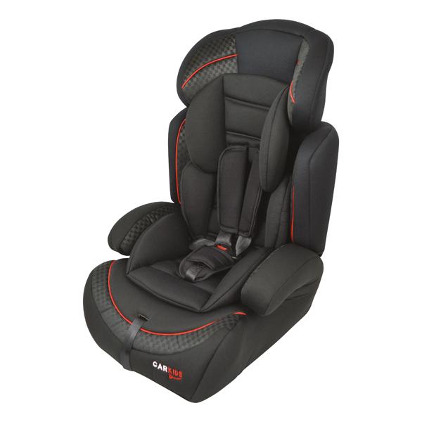 4310005 Kindersitz Carkids in Original Qualität