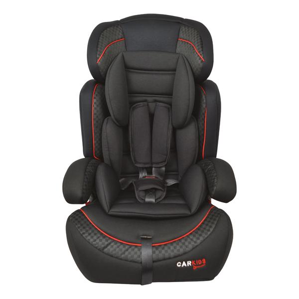 4310005 Kindersitz Carkids Test