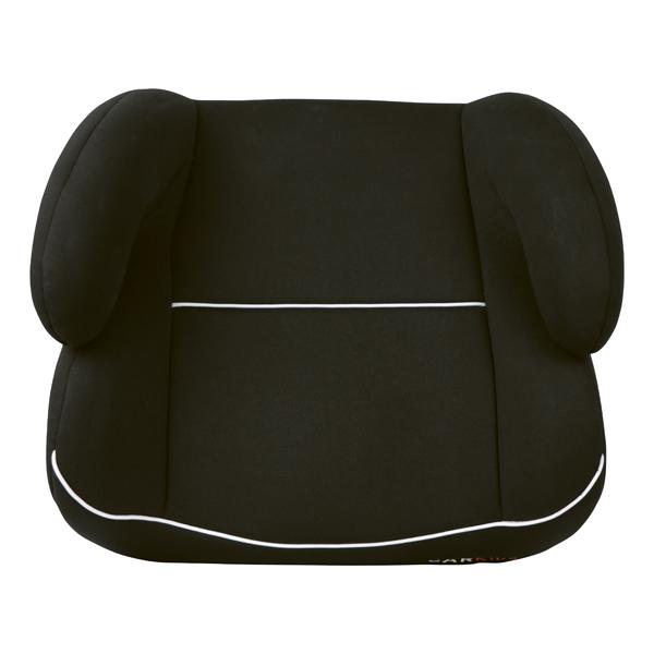 4310020 Carkids schwarz, III Gewicht des Kindes: 22-36kg Kindersitzerhöhung 4310020 günstig kaufen