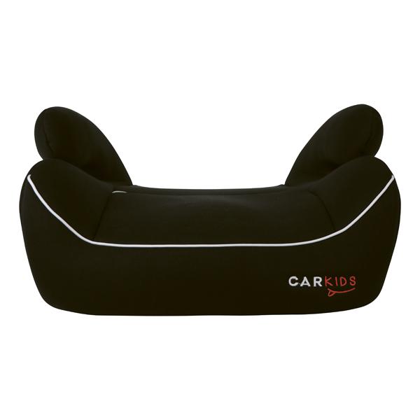 4310020 Kindersitzerhöhung Carkids - Markenprodukte billig