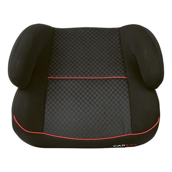 4310021 Carkids schwarz, III Gewicht des Kindes: 22-36kg Kindersitzerhöhung 4310021 günstig kaufen