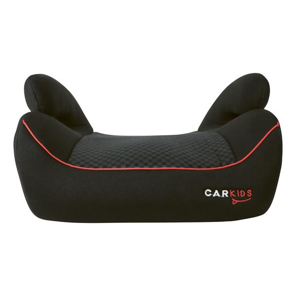4310021 Kindersitzerhöhung Carkids - Markenprodukte billig