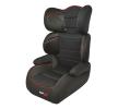4310003 Autostoel Zwart, ISOFIX: Nee, Groep: 2 3 van Carkids aan lage prijzen – bestel nu!