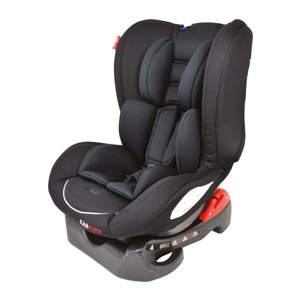 4310006 Kindersitz Carkids - Markenprodukte billig