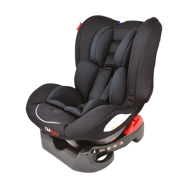 4310006 Kindersitz Carkids in Original Qualität
