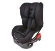 4310006 Autostoel Zwart, ISOFIX: Nee, Groep: 0+ 1 van Carkids aan lage prijzen – bestel nu!