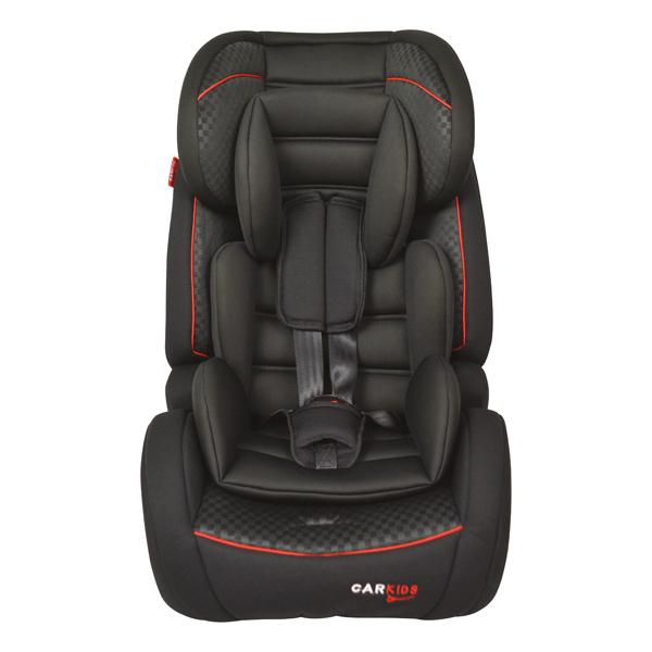 4310008 Kindersitz Carkids in Original Qualität