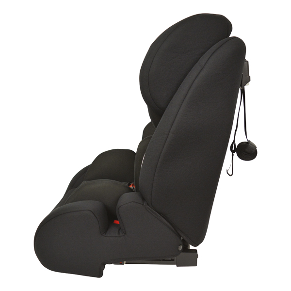 4310015 Kindersitz Carkids - Markenprodukte billig