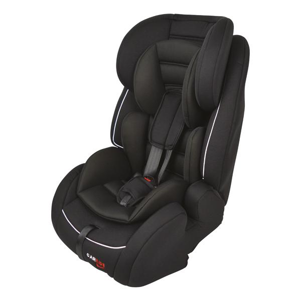 4310015 Kindersitz Carkids Erfahrung