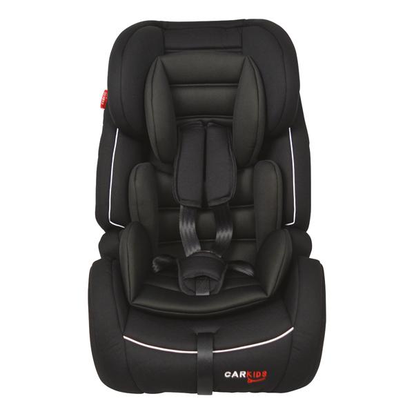 4310015 Kindersitz Carkids in Original Qualität