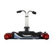 7913054 Pyöränkuljetustelineet Ajoneuvon takaosa, E4 Twinny Load-merkiltä pienin hinnoin - osta nyt!