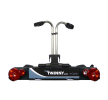 7913054 Βάση ποδηλάτου Πίσω μέρος οχήματος, E4 της Twinny Load σε χαμηλές τιμές – αγοράστε τώρα!