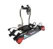 7913056 Porta-bicicletas Parte traseira do veículo, E-approved de Twinny Load a preços baixos - compre agora!