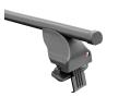 Twinny Load 7914125 : Cadre de montant de toit / cadre de montant de porte pour Twingo c06 1.2 2006 58 CH à un prix avantageux