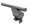 Twinny Load 7914135 : Cadre de montant de toit / cadre de montant de porte pour Twingo c06 1.2 2003 58 CH à un prix avantageux