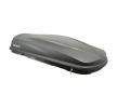 7915046 Takbox 470L, 65-100mm, svart från Twinny Load till låga priser – köp nu!