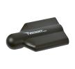 7902390 Twinny Load für RENAULT TRUCKS T-Serie zum günstigsten Preis