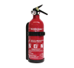 AXE 0140912 Auto-Feuerlöscher Pulver, 1kg reduzierte Preise - Jetzt bestellen!
