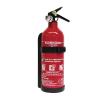 0140912 Brandsläckare Torrpulver, 1kg från AXE till låga priser – köp nu!